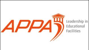 APPA Award
