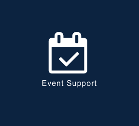 event-support-icon