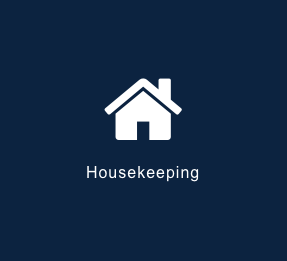 housekeeping-icon
